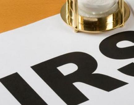 Criação de novo escalão no IRS vai beneficiar rendimentos superiores