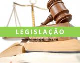 Regula o regime jurídico da arbitragem em matéria tributária - Decreto-Lei n.º 10/2011, de 20 de Janeiro