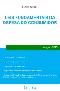 Leis Fundamentais da Defesa do Consumidor