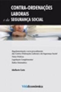 Contra-Ordenações Laborais e da Segurança Social