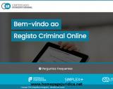 Certificado do Registo Criminal online. Onde e como pedir?