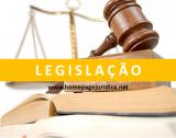 Registo de Pessoas Jurídicas Canónicas - Decreto-Lei n.º 19/2015, de 3 de fevereiro