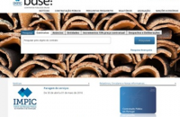 Base: Contratos Públicos Online