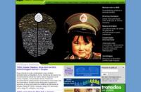Gabinete de Documentação e Direito Comparado