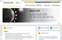 Autoridade Nacional de Comunicações