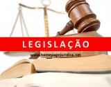 Estatuto da Ordem dos Enfermeiros - Decreto-Lei n.º 104/98, de 21 de abril