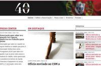 Associação Sindical de Juizes Portugueses