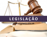 Regulamentação do Código do Trabalho - Lei n.º 105/2009 de 14 de Setembro