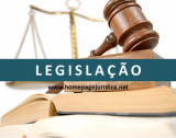 Prestação de trabalho a favor da comunidade - Decreto-Lei n.º 375/97, de 24 de Dezembro