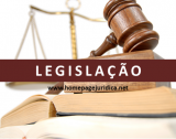 Regime da Responsabilidade Civil Extracontratual do Estado e Demais Entidades Públicas - Lei n.º 67/2007, de 31 de Dezembro