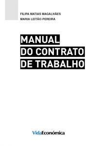 Manual do Contrato de Trabalho