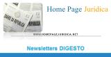 Newsletters DIGESTO