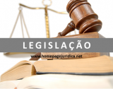 Estatuto dos Tribunais Administrativos e Fiscais - Lei n.º 13/2002, de 19 de Fevereiro
