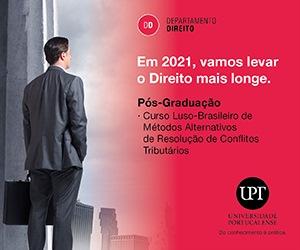 Universidade Portucalense - UPT