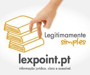 LexPoint - www.lexpoint.pt