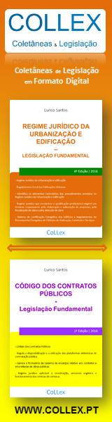 CoLLex - www.collex.pt