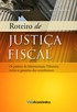 roteiro justica fiscal ve mini
