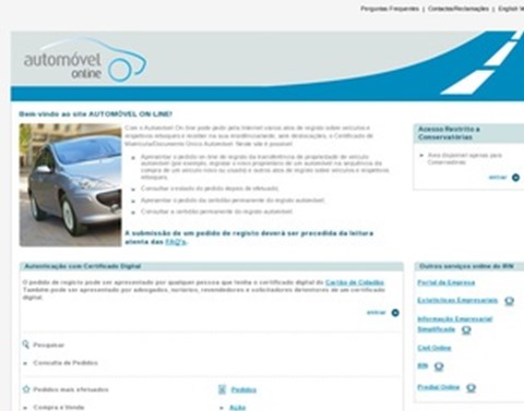 automovelonline