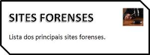 sites forenses