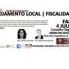 Alojamento Local - Fiscalidade