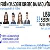 Conferência sobre Direito da Insolvência