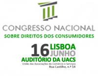 Congresso Nacional sobre Direitos dos Consumidores