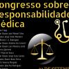 Congresso sobre Responsabilidade Médica