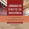 Jornadas de Direito da Insolvência