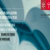 Jornadas Internacionais - Novos Desafios ao Direito Civil