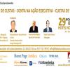 Sessão de Esclarecimento: Conta de custas - Conta na Ação Executiva - Custas de Parte