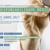 Aula Aberta: Responsabilidade Médica