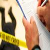 Seminário | Comunicação entre peritos forenses e profissionais do sistema de justiça