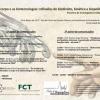 """Encontro de Investigadores CDB/CECH - """"O corpo e as biotecnologias: reflexões de biodireito, bioética e biopolítica"""""""