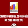 III Congresso Nacional de Condomínios