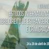 I Jornadas Estudos Internacionais sobre Direito de Estrangeiros e Crimigração
