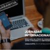 I Jornadas Internacionais de Resolução de Litígios de Consumo: Entre o Processo e a Arbitragem