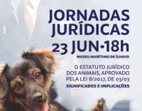 Jornadas Jurídicas