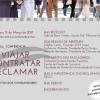 Conferência: Viajar, Contratar, Reclamar - Direitos dos Consumidores