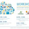 WORKSHOP | Os Serviços de Teleomunicações