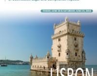 Business Law Fórum UIA- 20 e 21 de Junho de 2014