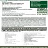 Formação: Novo Código de Processo Civil já com todas as alterações desde a entrada em vigor da Lei n.º 41/2013, de 26 de junho - incluí o Procedimento Extrajudicial Pré Executivo e execução de dívidas e providências cautelares