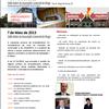"""Conferência – """"O NOVO REGIME DO ARRENDAMNETO URBANO"""" - 7 de Maio - Braga"""