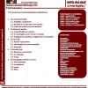 Conferência: Contra-Ordenações Rodoviárias