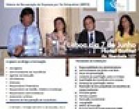 Formação - Insolvências de Empresas de Pessoas Singulares – Oportunidades e responsabilidades