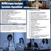 Formação - Insolvência de empresas e pessoas singulares - oportunidades e responsabilidades