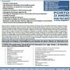Formação: Novo Código de Processo Civil – todas as alterações desde a sua entrada em vigor – incluí PEPEX e Ação Executica