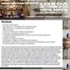 II Formação Intensiva: Código de Processo Civil