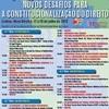 II Congresso Luso-Brasileiro de Direito