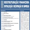 Conferência: Reestruturação Financeira - Revitalização e recuperação de empresas