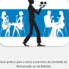 Guia online para a instalação e exploração de estabelecimentos de restauração e bebidas